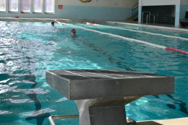 plavanie neptun kurzy 3