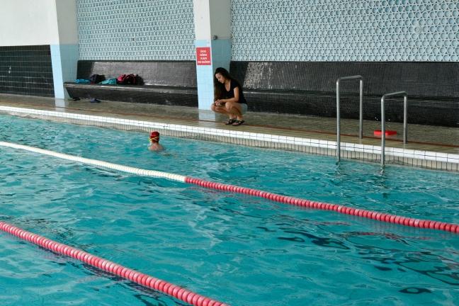 plavanie neptun kurzy 4