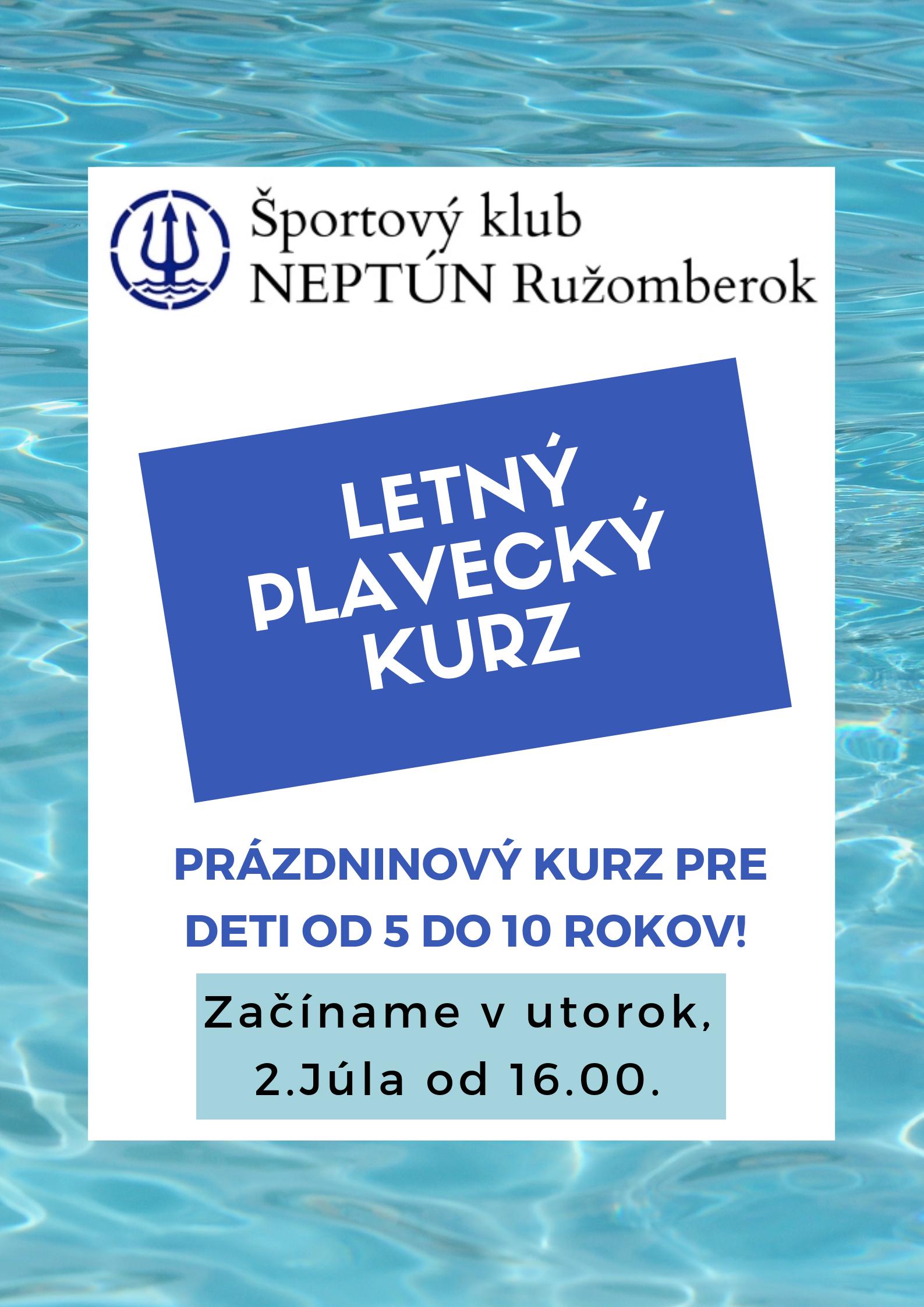 plavanie_neptun_plavecke_kurzy_2019